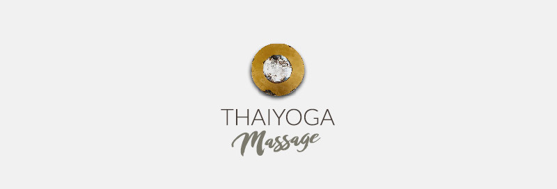 Thai-Yoga-Massage nach Asokananda